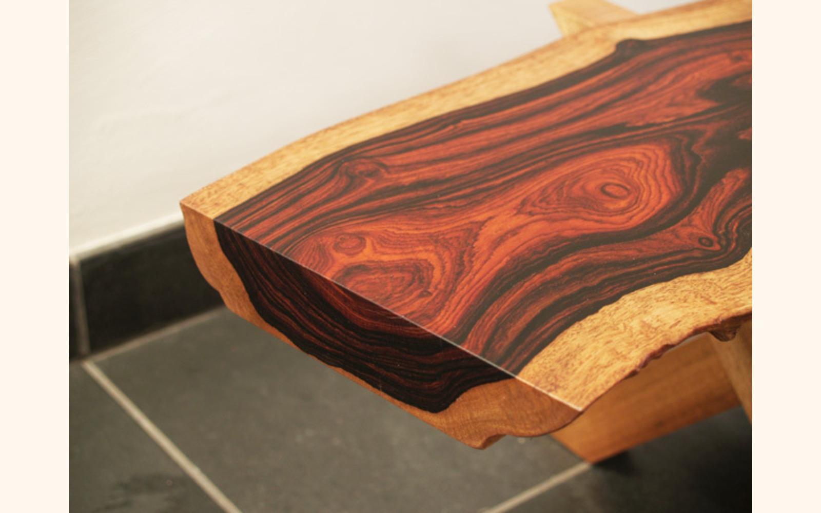 Slider_big_cocobolo1